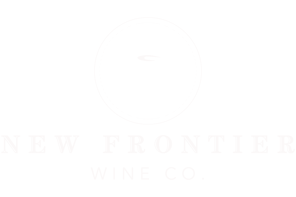New Frontier Wine Company